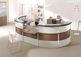 ugap mobilier de bureau vente de mobilier de bureau moderne pessac gironde amplitude