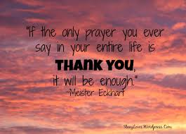 quote on gratitude inspirational quotes journey to complete wellness