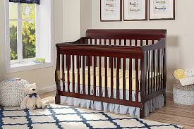 Delta Venetian Convertible Crib Toddler Bed Unique Delta Venetian Toddler Bed Delta Venetian