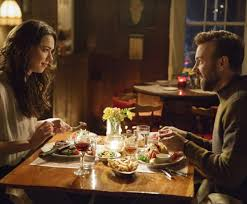 portland filmmakers to debut u0027tumbledown u0027 a love story set in
