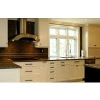 Kitchen Cabinet Cls Cabinetry Kitchen Cabinets Columbus Ohio Cls Direct