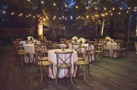 Table Chair Rental by Seating Arrangements U2013 Oklahoma City Peerless Events And Tents