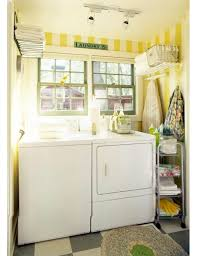 111 best laundry pantry images on pinterest laundry rooms