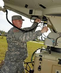 Army 25b Resume Army Cool Summary Mos 25u Signal Support Systems Specialist