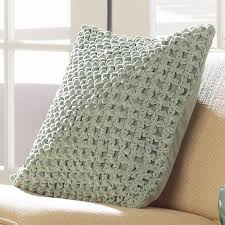 decorative accent pillows u0026 throws shades of light