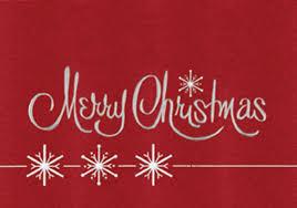 Christmas Cards Business Business Christmas Cards Achristmas Net