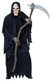 grim reaper costume grim reaper s scythe candy apple costumes grim reaper