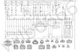 corolla wiring diagram pdf 4k wallpapers