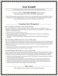 esl persuasive essay proofreading websites au cover letter