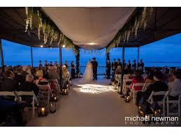 destin wedding packages destin florida wedding venues destin wedding sandestin leciel