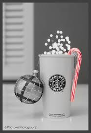362 best starbucks mug images on pinterest starbucks mugs