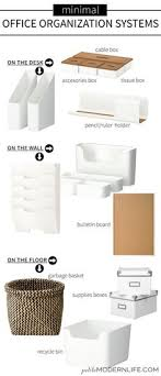 desk saver organization system in kitchen office kitchen office kitchen office spaces and office
