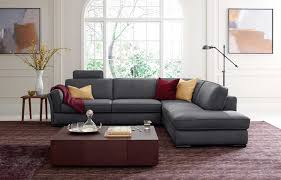 Natuzzi Brown Leather Sofa Natuzzi Leather Sofa Brilliant Sofas Amp Sectionals Interior