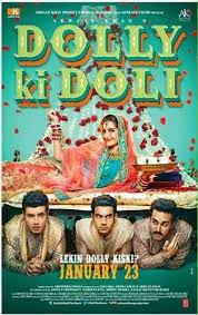 dolly ki doli 2015 watch full hd movie trailer online mp4