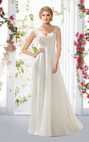 maternity wedding gowns designer wedding gowns maternity bridals dress by