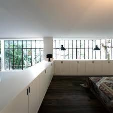 chambre mezzanine mezzanines idée décoration mezzanines et aménagement domozoom