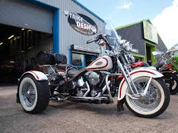 honda motocross bikes for sale sale in crewe honda used motocross bike dealers uk crfr motorcycle