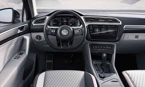 touareg volkswagen price search cars u motorcycles pinterest google volkswagen tiguan 2006