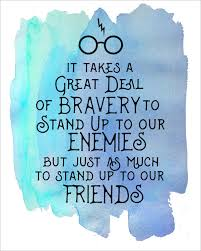 40 best harry potter quotes collections for inspiration harry