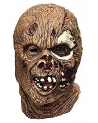 the collector halloween mask jason mask new blood jason voorhees mask horror shop com