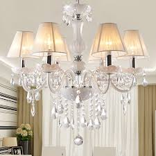 popular modern livingroom lights buy cheap modern livingroom