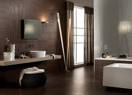 Titles For Bathroom by Bathroom Tiles Buy Bathroom Tiles Online Cheap Prices By Roccia
