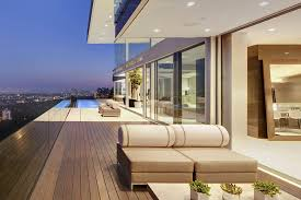 mansion design the essence of modern living above la luxury mansion in