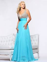 prom dresses for big bust 157 best prom formal stuff images on
