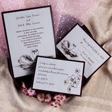wedding invitations cape town modern wedding invitations modern wedding invitations