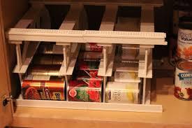kitchen cupboard organizers ideas kitchen cupboard organizers ideas dayri me