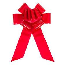 big ribbon big bows for cars big car bows bow for car ribbon large