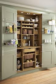 Danco Kitchen Cabinet Hinges Ideas For Inside Kitchen Cabinets Seeshiningstars