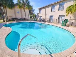 3 Bedroom Apartments Tampa by Avesta Del Rio Everyaptmapped Tampa Fl Apartments