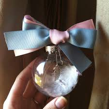 wing memorial ornament pregnancy and infant loss on etsy