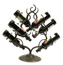 decorative table top wine racks u2013 whereibuyit com