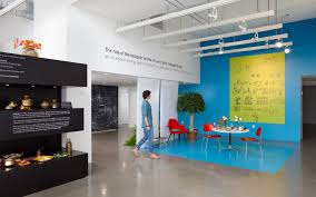 in design furniture andrew byrom type design