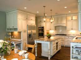 country kitchen paint ideas country kitchen cabinets paint ideas designs colors