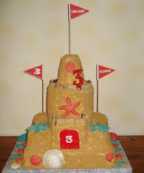 cake photos from rina u0027s cakes