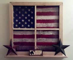 flag decorations for home american flag decorations for in the home home design decor
