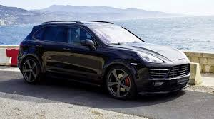 porsche cayenne 2015 base model 2015 porsche cayenne and gts to debut at l a auto