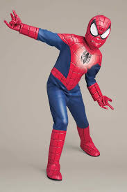 halloween spiderman costume kids marvel halloween costumes chasing fireflies
