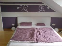 ideen wandgestaltung farbe sanviro ideen schlafzimmer gestaltung