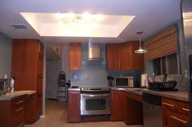 ceiling engaging kitchen light bars ceiling pretty kitchen