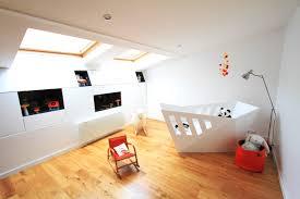 sol chambre enfant quel sol choisir pour optimiser une chambre d enfant