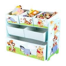 aufbewahrungsbox kinderzimmer aufbewahrungsboxen kinderzimmer ikea identifikuj