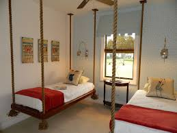 shocking paris themed bedding decorating ideas for bedroom rustic