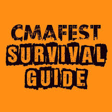 best 25 cma fest ideas on pinterest country music festivals