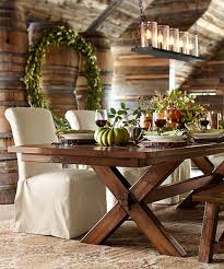 Rustic Dining Rooms by Kitchen U0026 Dining Archives Canadian Log Homes