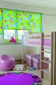 Girls Bedroom Blinds 27 Best Blinds For Your Children U0027s Bedroom Images On Pinterest