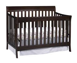 Ikea Crib Mattress Review Ikea Baby Crib Carum